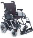 cadira rodes electrica sisorto novara