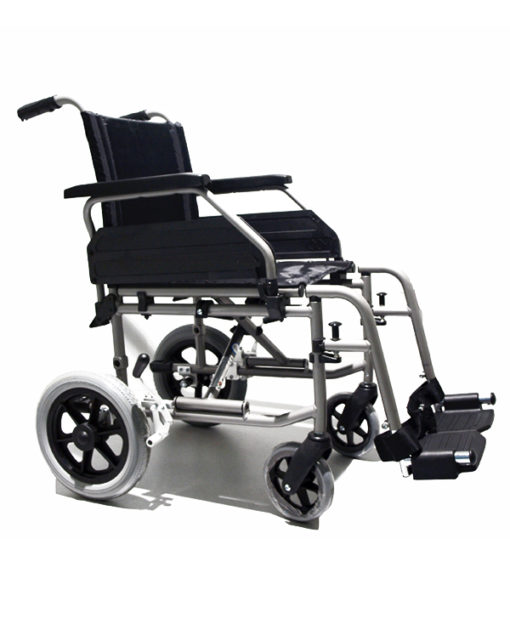 cadira rodes munich roda petita sisorto